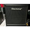 Blackstar HT-110 1 x 10 Cabinet per chitarra USATO