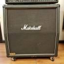 MARSHALL - JCM 800 1982A 4X12 ..