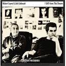 Robert Coyne & Jaki Liebezeit - I Still Have This Dream (LP vinile) Germany 2016