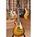 Gibson Custom Shop 1959 Les Paul Standard Iced Tea VOS PSL SN 97740