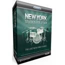 TOONTRACK SDX NEW YORK STUDIOS VOL 2 SUONI PER VIRTUAL INSTRUMENTS