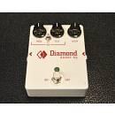 Diamond Boost-Eq