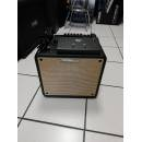 Ibanez T80N combo per chitarra acustica 80W USATO SPEDIZIONE GRATUITA!!!