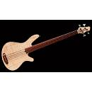 ROB ALLEN BASSO MB-2 MAPLE 4 STRING