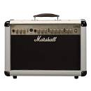 "MARSHALL AS50DC CREAM 50W 2x8"" Acoustic Soloist Combo SPEDIZIONE GRATUITA!!!"