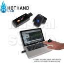 MULTIEFFETTO SOURCE AUDIO HOT HAND 3 USB