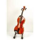 Mavis MV1410 violino 3/4 con astuccio e archetto