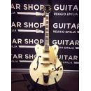 Gretsch Electromatic G5422TG White Semiacustica Hollowbody