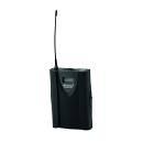 TM-1000 MK2 Pocket trasmettitore microfono multifrequenza UHF tecnologia PLL