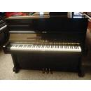 YAMAHA U1-SILENT-PIANOFORTE VERTICALE-OFFERTA-OCCASIONE!!