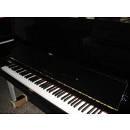 YAMAHA U3-PIANOFORTE USATO-GARANZIA 7 ANNI-CONSEGNA IN TUTTA ITALIA!!