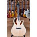 Ovation 2078AX-4 Elite Natural