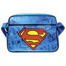 Walter Woods Borsa Superman