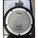 Roland - Pad per batteria elettronica Roland PADX6 usato condizioni eccellenti!!!