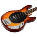 SUB by sterling musicman ray 4 hbs satin ray4