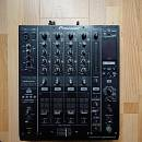 Pioneer DJM 900 NXS - Mixer Usato