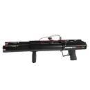 SPARA CORIANDOLI TCM Confetti Gun EFX0370