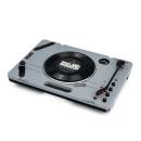 RELOOP SPIN - PORTABLE TURNTABLE SYSTEM