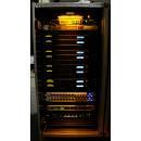 Preamplificatori Convertitori Aphex 188 + Remote Control Aphex 1788A-R