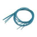 EVANS MC4 LACCETTO BLUE