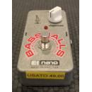 Electro Harmonix Nano Bass Balls USATO cod. 33521