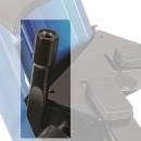 SUPPORTO PER TASTIERA QUIKLOK SL915 Clamp addizionale