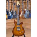 PRS Paul Reed Smith CE 24 Pattern Thin TR3 85/15 Violin Amber