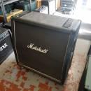 MARSHALL - 1960 LEAD 4x12 cabinet ..