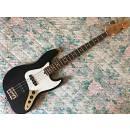 Fender Jazz Bass American Standard Custom Shop Version Pickups