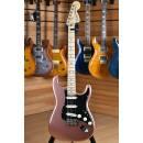 Fender American Performer Stratocaster Maple Fingerboard Penny
