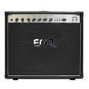 Engl E312 Rockmaster combo - 40W - amplificatore valvolare per chitarra