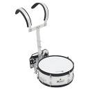 MS-200 Marching Rullante bianco marcia street band professionale
