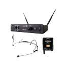 Line 6 - Radiomicrofono Headset Line 6 XD-V55HS