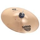 Sabian B8X Splash da 10