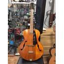 Gibson Kalamazoo KG31