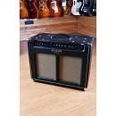 Rivera Venus 5 | 35W 1x12 Guitar Combo Amp