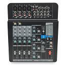 Samson - MXP 124FX - Mixer Passivo USB con Effetti - 12 canali