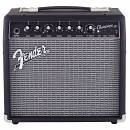 Fender CHAMPION 20 2330206900