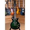 Gibson Custom Slash Les Paul Plain Top Anaconda Burst VOS (serial number 249)