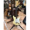 Fender Stratocaster 68 reissue japan