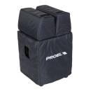Proel Coverlt812a - Cover Perlt812a