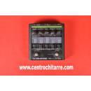 TC Electronic NR1 Nova Reverb