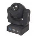 TESTE MOBILI SAGITTER Smart Spot Plus 60w Led