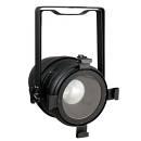 Potente faro wash LED Par 64 RGBW 200W COB