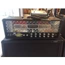 Mesa Boogie Single Rectifier 50 Watt solo head