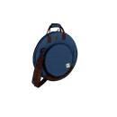 "Tama TCB22NB - borsa portapiatti Power Pad ""Designer Collection"" - navy blue"