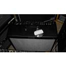 Fender Hot Rod Deville 2x12 III  con celestion