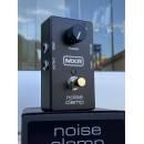MXR Noise Clamp - M195 (ex-demo)