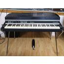 Rhodes Mark 2 Stage Piano (Fender Rhodes)