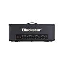 Testata Blackstar HT Club 50H